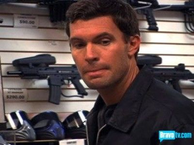 Good Cop/Bad Jeff