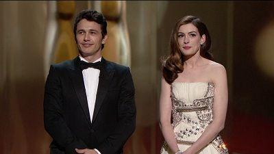 The 83rd Academy Awards 2011
