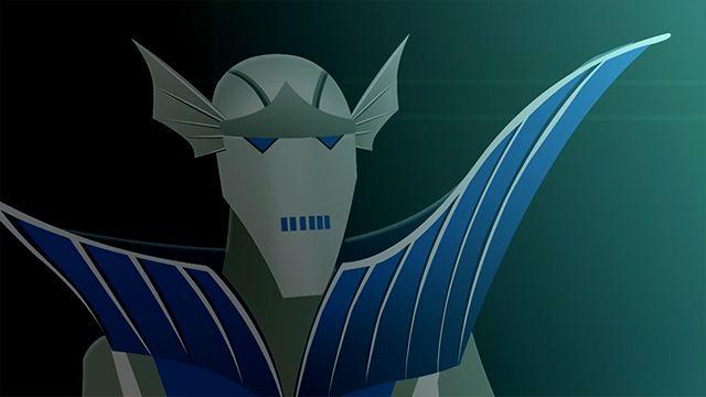 Best Chaotic Episodes Episode Ninja