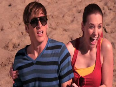 Big Time Beach Party (1)