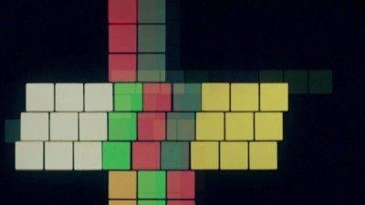 Brick Novax's Diary (4)