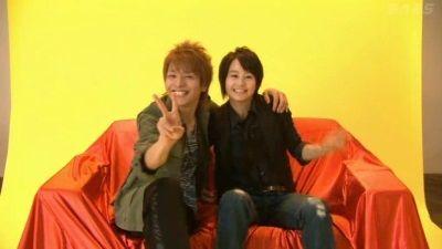 I Like Mizuki