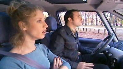 En voiture (1)