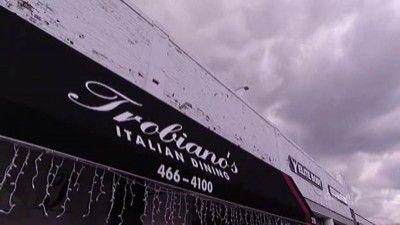 Trobiano's