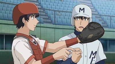 Powerful Rival! Tomonoura