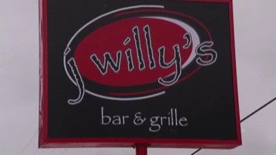 J Willy's