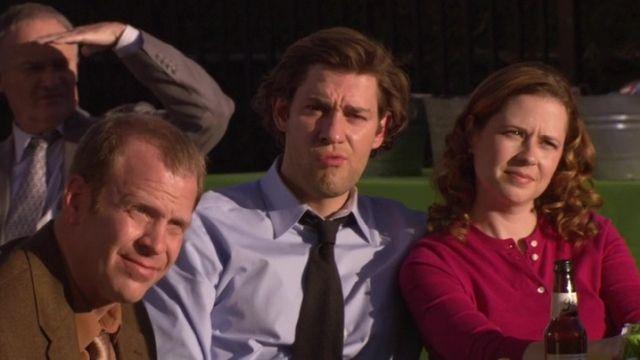 Goodbye, Toby (2)