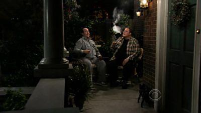 Cigar Talk