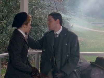 Anne of Avonlea (4)