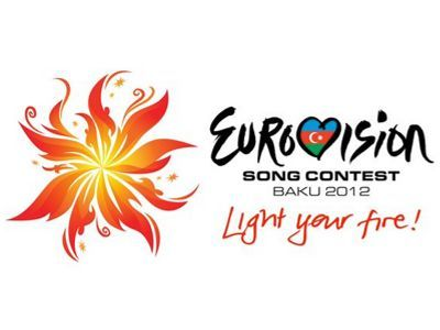 The 57th Eurovision Song Contest (Azerbaijan)