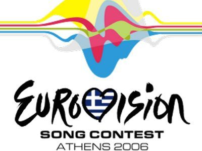 Eurovision Song Contest 2006: Final (Greece)