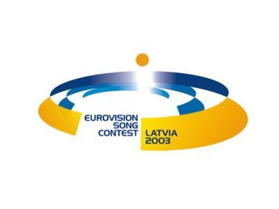 Eurovision Song Contest 2003 (Latvia)