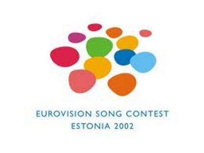 Eurovision Song Contest 2002 (Estonia)