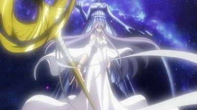 Best Saint Seiya Episodes | Episode Ninja