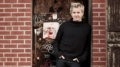 best kitchen nightmares us episodes
