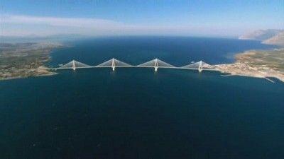 The Earthquake Proof Bridge