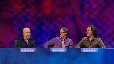 Milton Jones, Jack Whitehall, Ed Byrne, Micky Flanagan