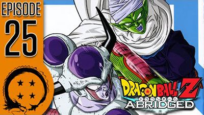Nail is Piccolo, and So Can You!