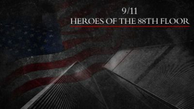 9/11: Heroes of the 88th Floor