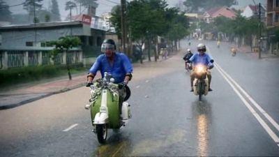 Vietnam Special