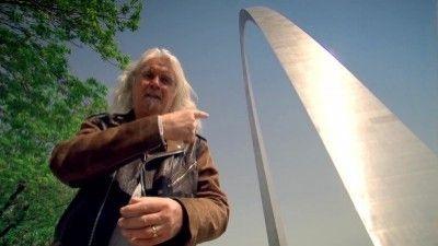 St. Louis - Oklahoma City