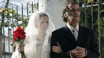 Érase un par de bodas