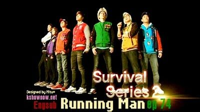 Best Running Man Episodes | Episode Ninja