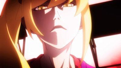 Tsukihi Phoenix - Part 4