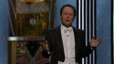 The 84th Academy Awards 2012