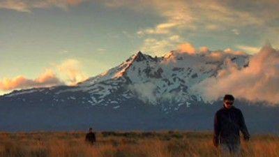 New Zealand: Untouched