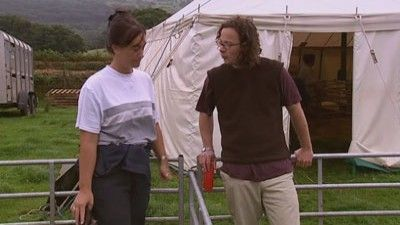 River Cottage Forever (5)