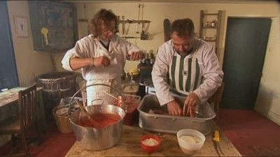 River Cottage Forever (7)