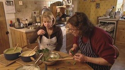 Beyond River Cottage (3)
