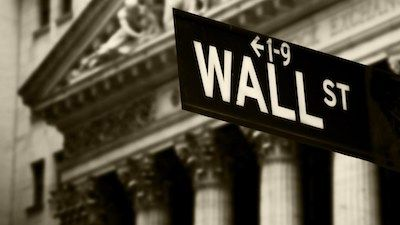 Money, Power and Wall Street, Part 3