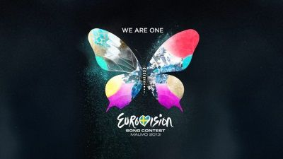 The 58th Eurovision Song Contest (Sweden)