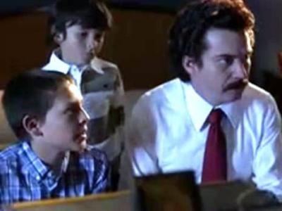 A Escobar se le facilita su incursión en la política