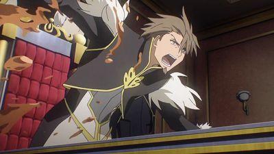 Best Lagrange The Flower Of Rin Ne Episodes Episode Ninja Images, Photos, Reviews