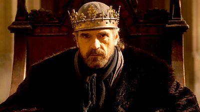 Henry IV (1)