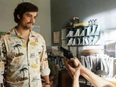 A Escobar sus propios hombres lo empiezan a traicionar