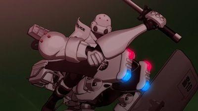 The Lightning-Fast RideBack