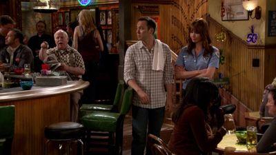 The Bar Birthday