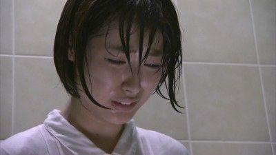 An outburst at Onizuka's summer camp! Female students VS the novice female teacher
