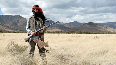 We Shall Remain (4): Geronimo