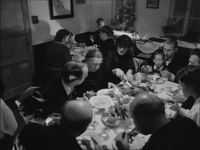 The Best Christmas Ever (1935)