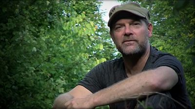 Survivorman's Top Ten