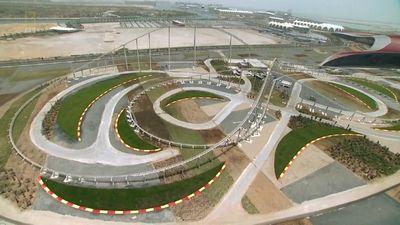 World's Fastest Rollercoaster
