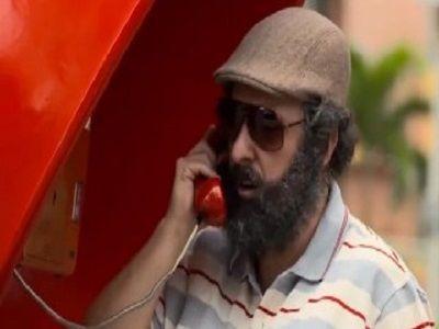 Caen poco a poco los hombres de Pablo Escobar