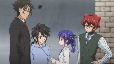 Sasaki Yuuta Kidnapping Case/Inaba Family Breakdown Case (Part 1)