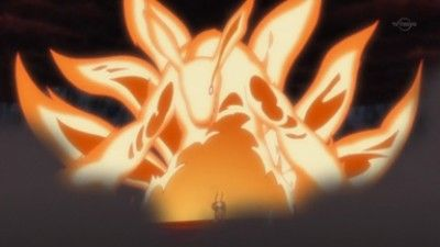 Power - Episode 6