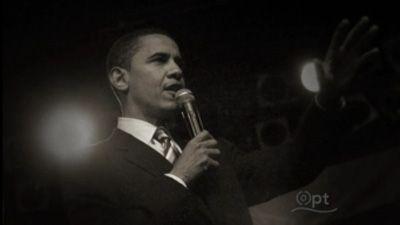 Inside Obama's Presidency